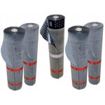 Рулонная гидроизоляция (7)