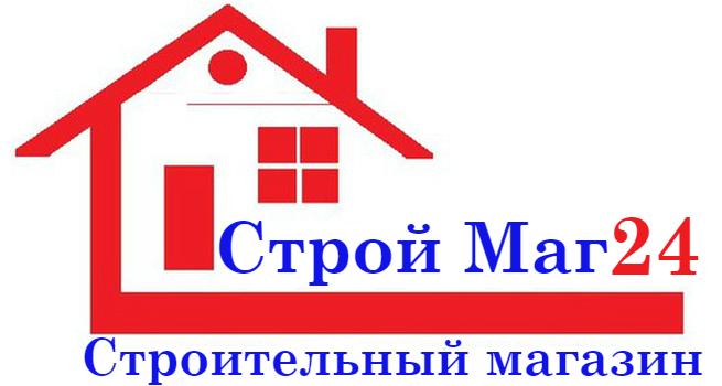 Интернет-Магазин СтройМаг24.ру